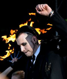 Chris  Blutengel