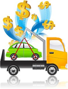 Immediate cash for junk vehicles Atlanta !! We offer the best deal you'll get if you call us for a quote.  We come to you!!  Fast Money !!!