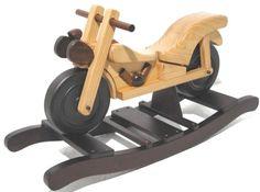 better than a rocking horse http://www.garden-centre-nursery.co.uk/acatalog/rocking_motorcycle_z040.jpg
