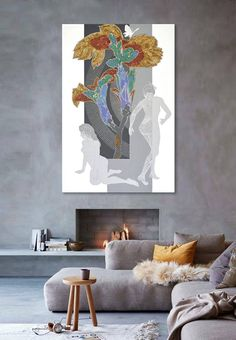 Facebook, Painting, Art, Idea Paint, Art Background, Painting Art, Kunst, Paintings, Performing Arts