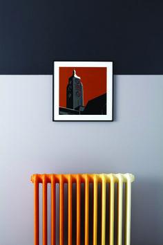 86 best radiator images on pinterest living room interior rh pinterest com