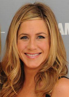 Jennifer Theroux? Aniston Plans To Take On Her Fiance's Last Name After Wedding (REPORT, VIDEO)