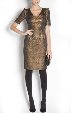 17 Best Dresses Nissa More Images Dress Dresses Skirts