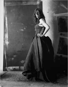 121 Best Patti Smith Images Will Smith Patti Darbanville Music