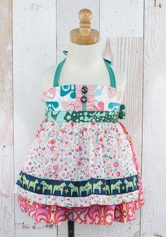 e647a103a474 Platinum by Matilda Jane Clothing