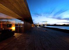 Architecture - Punta House by Marcio Kogan   Living Room Ideas, Interior Design, Home Design, House Design