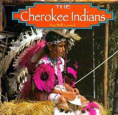 cherokee indians - Google 検索