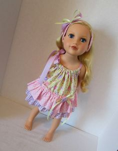 91a6645a5 47 Best Doll clothes   Ideas images