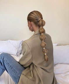 discovered by ♡Joelle♡ on We Heart It Hair Inspo, Hair Inspiration, Fashion Inspiration, Fashion Ideas, Fashion Tips, Cheveux Oranges, Aesthetic Hair, Beige Aesthetic, Orange Aesthetic