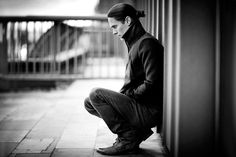 I still love you, Jared Leto.