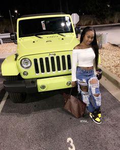 Jeep Wrangler Renegade, Lamborghini, Ferrari, Girly Car, Lux Cars, Mc Laren, Car Goals, Future Car, Car Pictures
