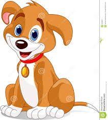 「dog face clipart」的圖片搜尋結果