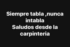 Jajaja Frases Tumblr, Love Phrases, Sad Love, Spanish Quotes, Sad Quotes, Best Memes, Funny Images, Hilarious, Thoughts