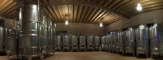 Vinification #wine #franciacorta