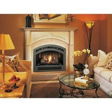 30 awesome direct vent fireplace images fire places drive way rh pinterest com