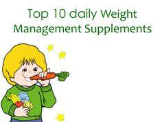 1. Top 10 daily #WeightManagement #Supplements 2. EZ Slim Trim 3. EZ Daily Green Capsules 4. EZ Daily Chocolate Super Greens 5. EZ #Slimmer Light 60 cap 6. #AfricanMango (Irvingia Gambonensis) 7. EZ Daily High #Energy Super Greens #Powder 8. EZ Daily #Fruit & #Berries Powder 9. Garcinia Cambogia extract 10. #GreenCoffeeBean Extract 11. Raspberry #Ketone 500 12. #7Keto (DHEA) 100mg  http://www.ez-healthsolutions.com/