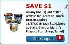 cool Top coupons to