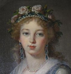 Elisabeth-Vigee-Lebrun www.transitionresearchfoundation.com