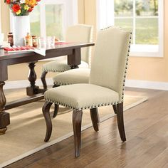 Atteberry Dining Chair Sams Club 2/189.92