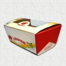 Products (12) - Fimat S.r.l.
