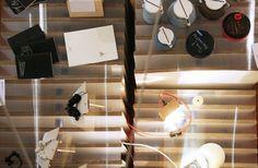 Swartlab.com in Turin - form high