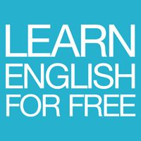 Learn English for free with hundreds of video lessons by experienced native-speaker teachers. English Grammar, vocabulary, pronunciation, IELTS, TOEFL, writing, and more.