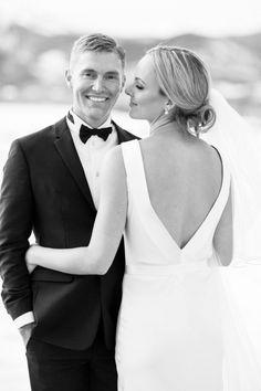 Amelia-Park-City-winter-wedding-photo-Lauren-Michelle-Weddings-031