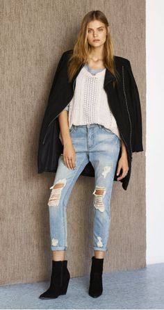@revolveclothing all about fall