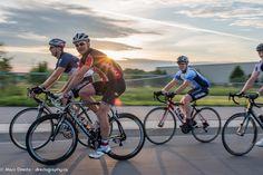 Cycle Ride, Hospice, Ontario, Cycling, June, Bicycling, Biking, Ride A Bike, Cycling Gear