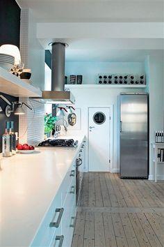 13 best porthole fantasy images doors kitchen doors butler pantry rh pinterest com