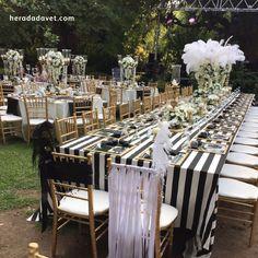 GÖKÇE & MERT #byheradadavet heradadavet.com #düğünmimari #hera #toplantı #organizasyon #izmir #izmirorganizasyon #izmirdeyasam #izmirlovers #instaizmir #instagram #love #picoftheday #happy #tagsforlikes #wedding