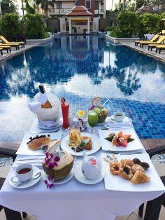 theclassycloud-hotel-review-movenpick-bangtao-phuket (3 von 5)