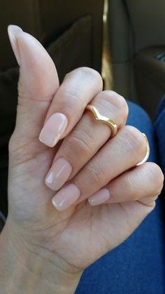 Color shellac New Nails Colors Shellac Products 26 Ideas New Nails Colors Shellac Products 26 Ideas Shellac Nail Colors, New Nail Colors, Cnd Nails, Color Nails, Nail Polishes, Manicures, Bridal Nails, Wedding Nails, Neutral Nails