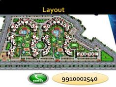 Amrapali Sapphire Resale (9910002540) Price Noida Sector 45, Ready to Mo...