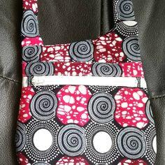Nouveau sac Be small