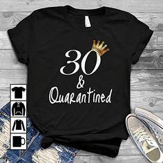 Golden Birthday Themes, 30th Birthday Cake For Women, 30th Birthday Decorations, 50th Birthday Quotes, 30th Birthday Shirts, Thirty Birthday, 30 Birthday Cake, 30th Birthday Parties, Birthday Woman