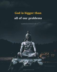 Photos Of Lord Shiva, Lord Shiva Hd Images, Lord Shiva Painting, Ganesha Painting, Lord Shiva Stories, Lord Shiva Mantra, Shiva Meditation, Lord Shiva Statue, Lord Mahadev