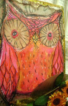 Art_Anthology_Kitsnbitscraps_owl_art13