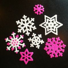 My kids can make an unlimited number of these for our Christmas tree! :-)