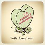 Turtle Wayne @turtlewayne Turtle Watermelon...Instagram photo | Websta (Webstagram)