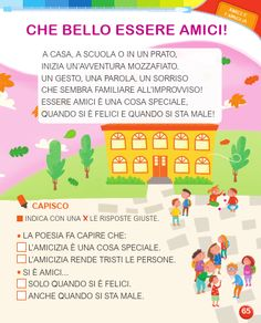 Italian Lessons, Italian Language, Learning Italian, School Life, Words, Geography, Languages, Teachers