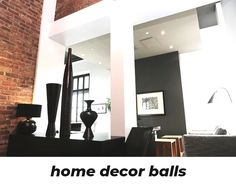 41 best home decoration ideas uk images in 2019 rh pinterest com