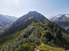 Inmitten der Berge E Biker, Mount Rainier, Mountains, Nature, Travel, Mountain Landscape, Summer Vacations, Recovery, National Forest