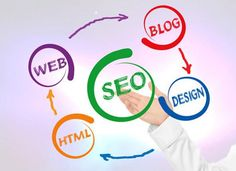Scorpio Technologies is a one of the leading SEO Services Company in Chennai. We offer high quality services and rank quickly. http://www.scorpiotechnologies.com/
