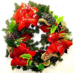 Glasstronomy Studios   » Workshops Holiday Ideas, Holiday Decor, Hanukkah, Christmas Wreaths, Studios, Workshop, Glass, Home Decor, Christmas Swags