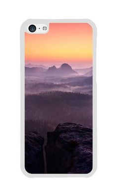 Cunghe Art iPhone 5C Case Custom Designed White PC Hard Phone Cover Case For iPhone 5C With Twilight Landscape View Phone Case https://www.amazon.com/Cunghe-Art-Designed-Twilight-Landscape/dp/B016PY6X0U/ref=sr_1_6538?s=wireless&srs=13614167011&ie=UTF8&qid=1468569567&sr=1-6538&keywords=iphone+5c https://www.amazon.com/s/ref=sr_pg_273?srs=13614167011&rh=n%3A2335752011%2Cn%3A%212335753011%2Cn%3A2407760011%2Ck%3Aiphone+5c&page=273&keywords=iphone+5c&ie=UTF8&qid=1468569667&lo=none