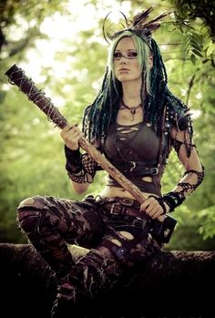 outfit progress (Page - Costumes - Wasteland Weekend Forums - Online Post-apocalyptic Community Post Apocalyptic Costume, Post Apocalyptic Fashion, Apocalyptic Clothing, Cyberpunk, Wasteland Warrior, Dystopia Rising, Dystopian Fashion, Wasteland Weekend, Estilo Rock