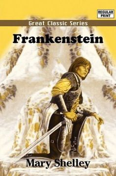 the good and bad choices in frankenstein by mary shelley And the choice: a poem on shelley's death exercises and activities related to frankenstein by mary shelley a good idea to make transparencies of your.