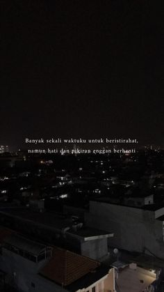 Reminder Quotes, Self Reminder, Quran Quotes Inspirational, Islamic Quotes, Cinta Quotes, Quotes Galau, Quotes Indonesia, People Quotes, Captions