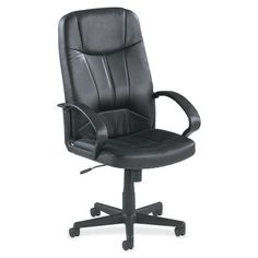 Office Chair From Amazon >>> Find out more about the great product at the image link.Note:It is affiliate link to Amazon.